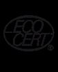 certificado ecocert maquillaje zao