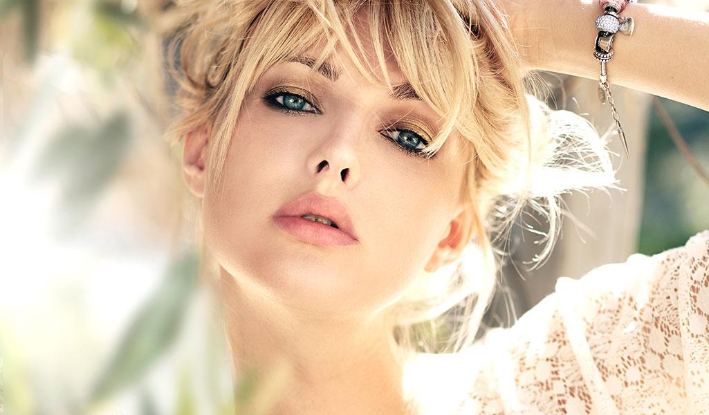 maquillaje zao bio natural