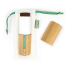 maquillaje en stick bio brun ébène